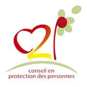 C2P Conseil en Protection des Personnes