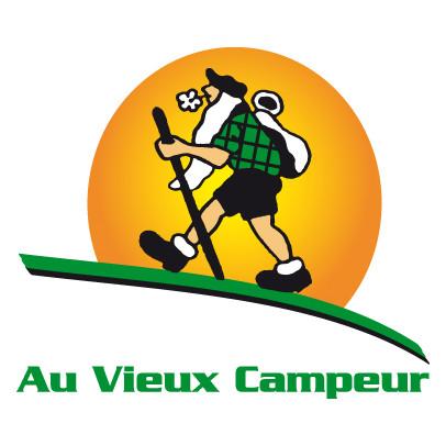 VIEUX CAMPEUR