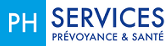 PH Services
